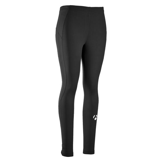 Bontrager - Solstice WSD Tights - Women's
