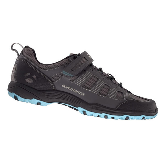 Bontrager - SSR Mountain WSD Shoes - Women's