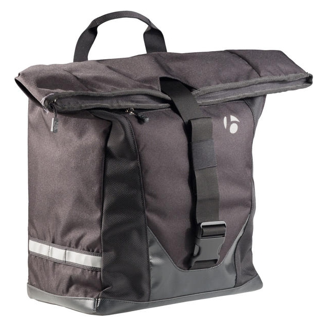 Bontrager - Town Shopper Large