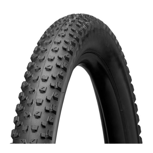 Bontrager - XR3 Expert TLR Tire (27.5-inch / 650B)