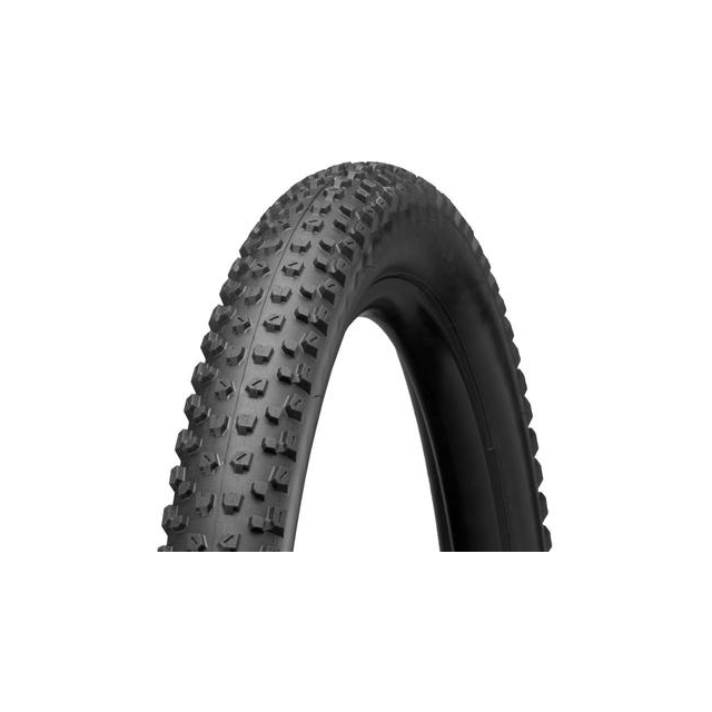 Bontrager - XR3 Team Issue TLR Tire
