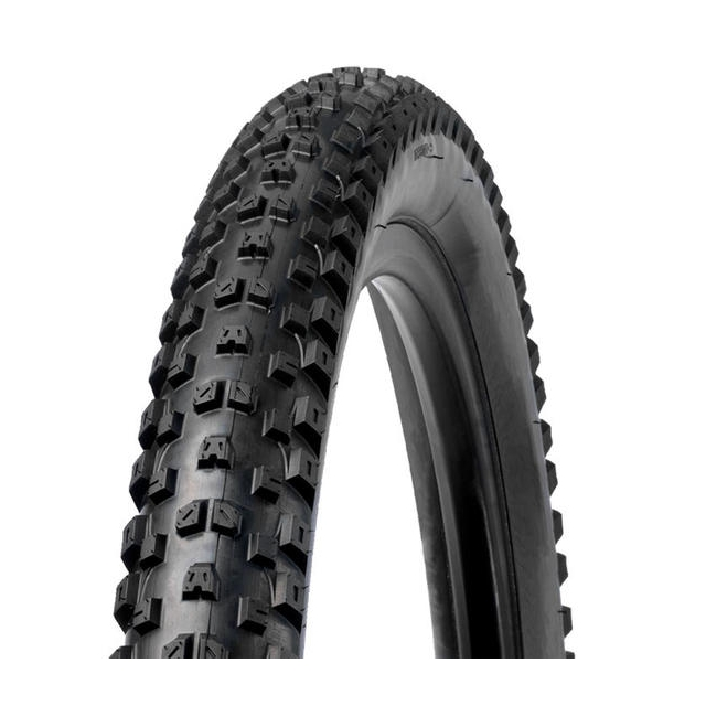 Bontrager - XR4 Team Issue TLR Tire (27.5-inch / 650B)