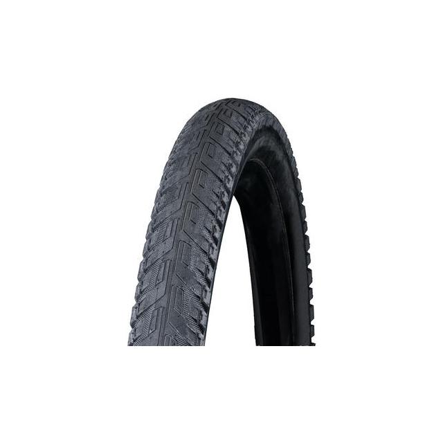 Bontrager - H5 Hard-Case Ultimate Hybrid Tire