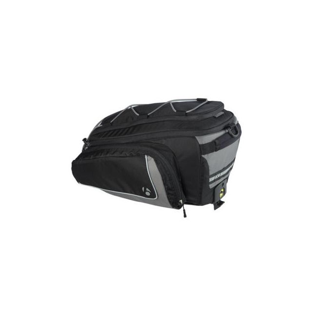 Bontrager - Interchange Deluxe Plus Rear Trunk