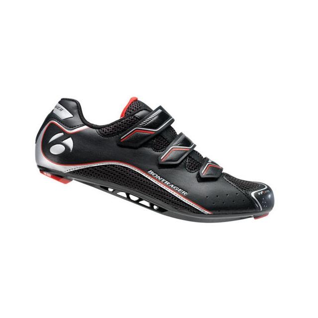 Bontrager - Race Road Shoes