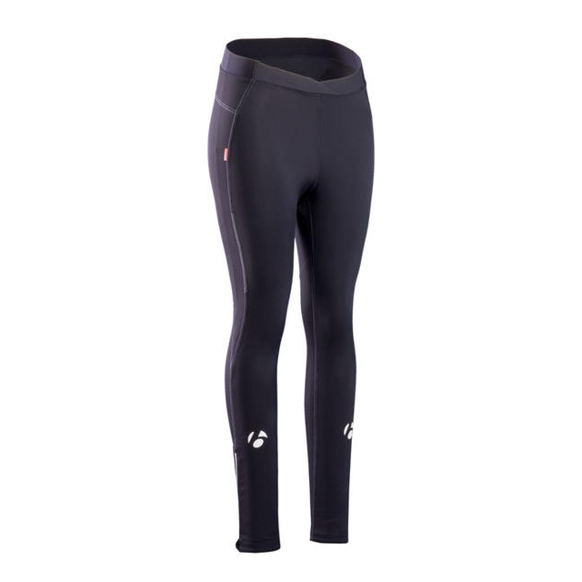 Bontrager - Race Thermal Tights - Women's