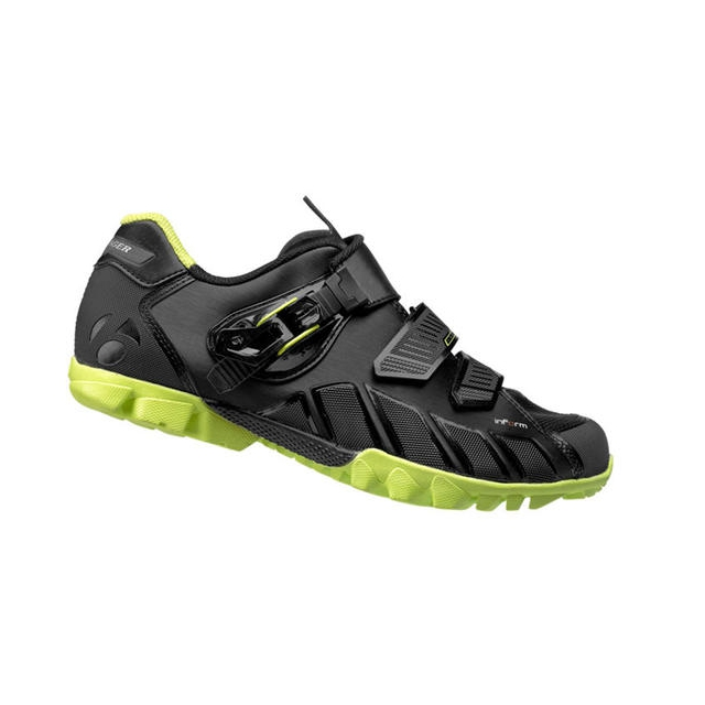 Bontrager - Rhythm MTB Shoes