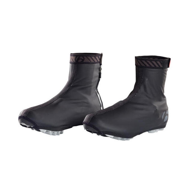 Bontrager - RXL Waterproof Softshell MTB Shoe Covers