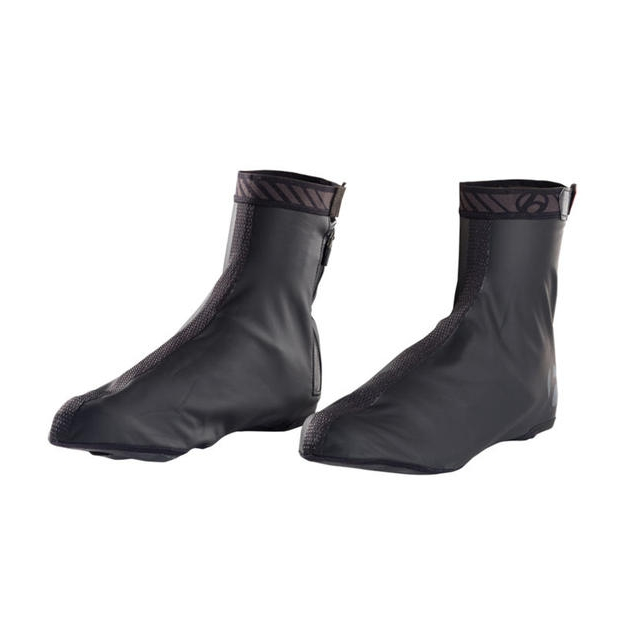 Bontrager - RXL Waterproof Softshell Road Shoe Covers