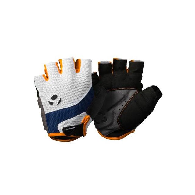 Bontrager - Solstice Gloves