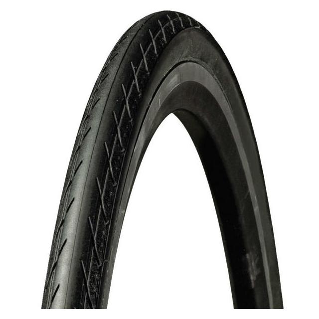 Bontrager - T2 Road Tire