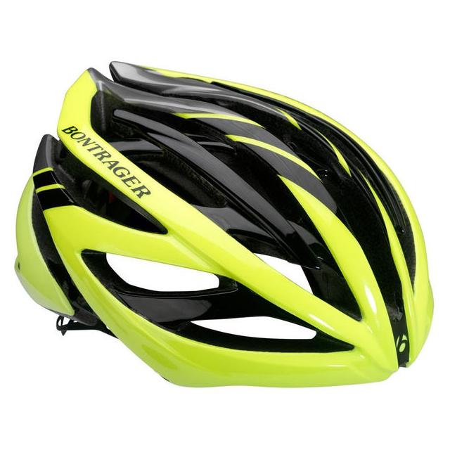 Bontrager - Velocis Helmet