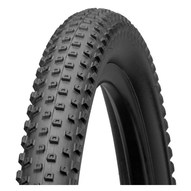 Bontrager - XR2 Comp Tire