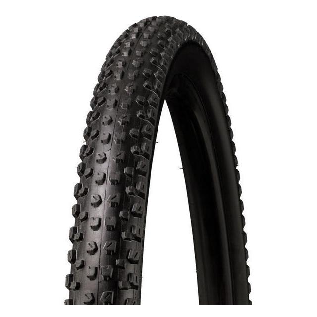 Bontrager - XR3 Expert TLR Tire (29-inch)