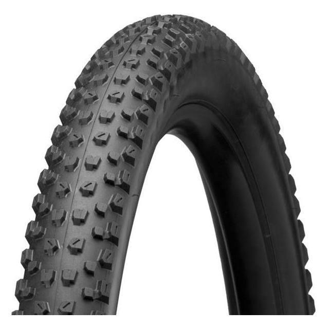 Bontrager - XR3 Tire