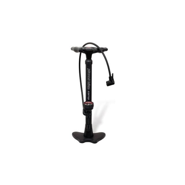 Planet Bike - Comp Composite Floor Pump