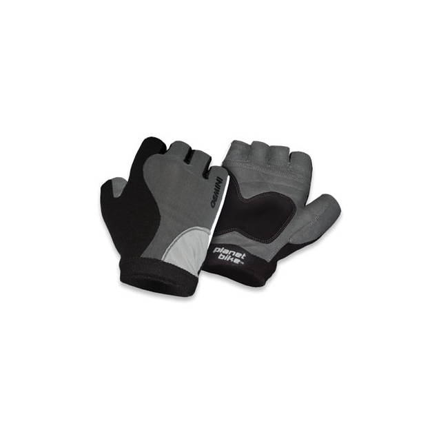 Planet Bike - Gemini Gloves