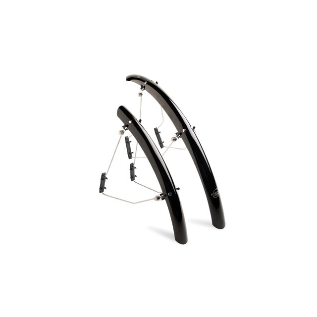 Planet Bike - SpeedEZ Fenders (Road)