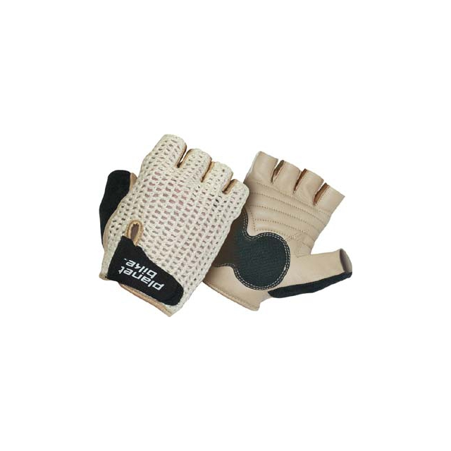 Planet Bike - Taurus Gloves