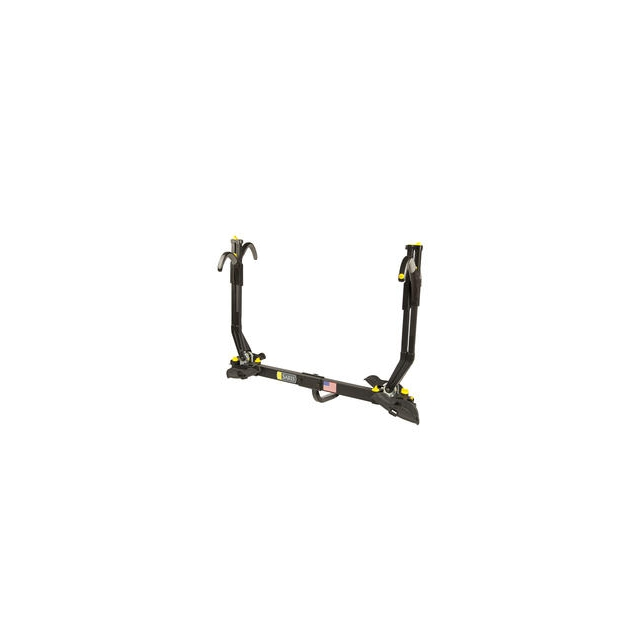 Saris - Freedom SuperClamp 2-Bike
