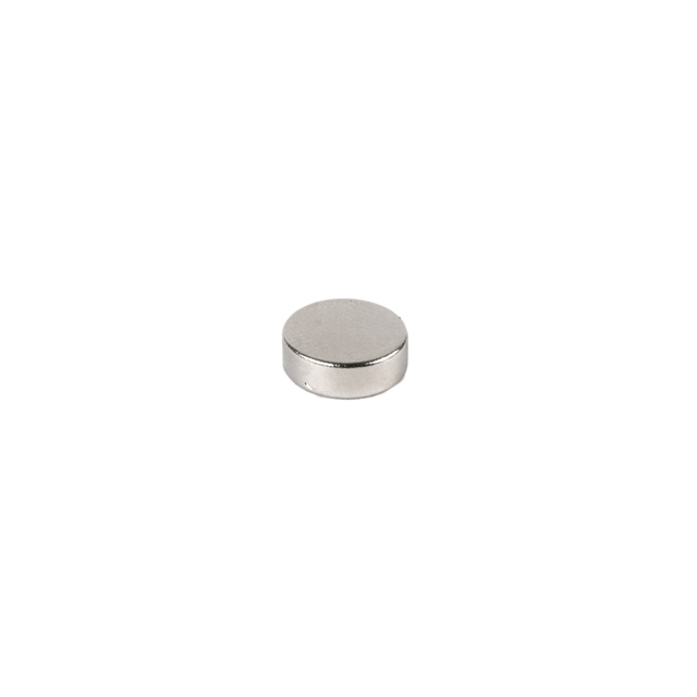 Sigma Sport - Cadence Disc Pedal Magnet