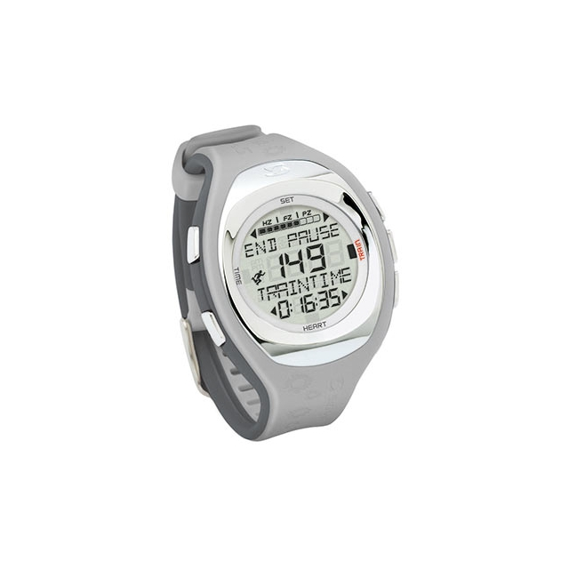 Sigma Sport - Women's PC 9 Heart Rate Monitor