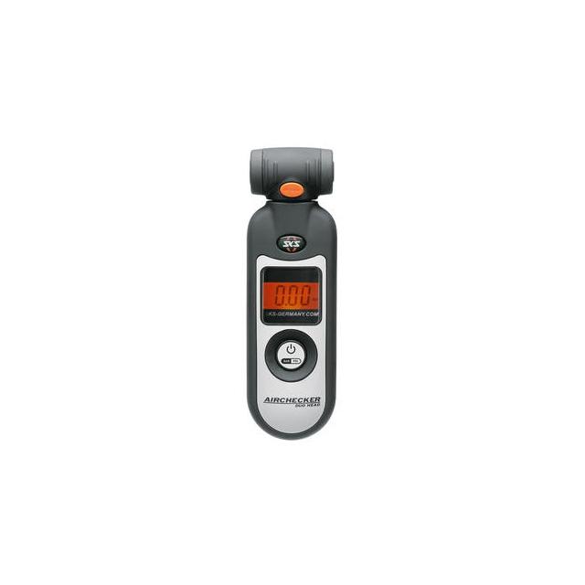 SKS - Digital Airchecker