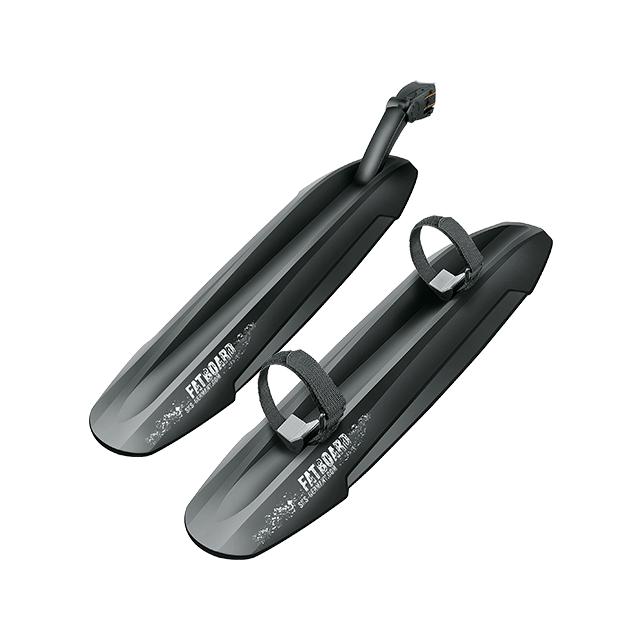 SKS - Fatboard Fender Set
