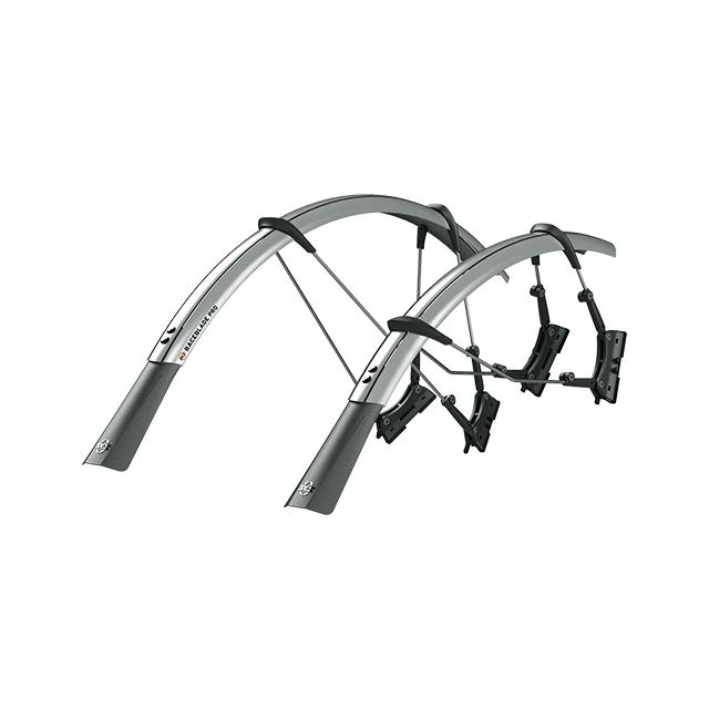 SKS - Raceblade Pro XL Fender Set
