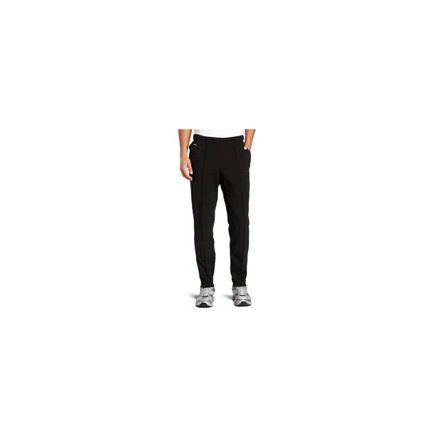 SportHill - XC Pant - Men's - Black In Size
