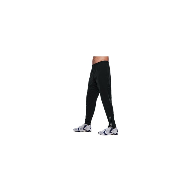 SportHill - Nomad II Running Pant for Men - Black In Size