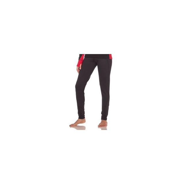 SportHill - Ultra Tight - Women's - Black In Size