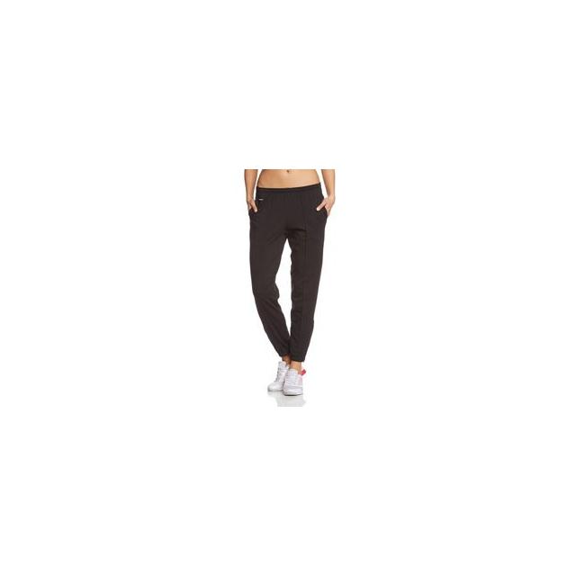 SportHill - Voyage Run Pant - Women's - Black In Size