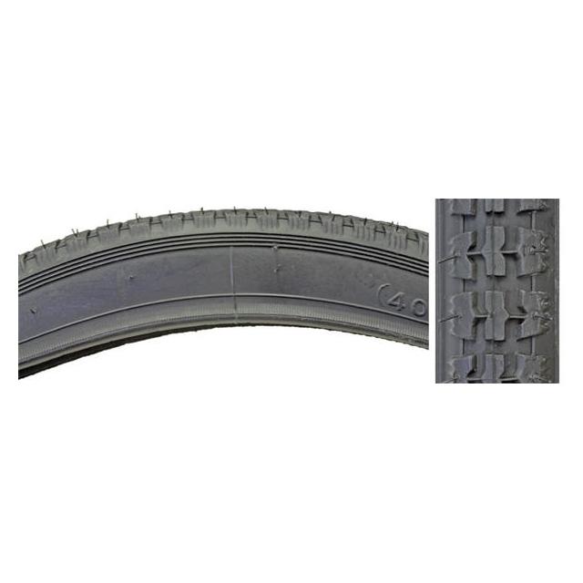 Sunlite - Street Tire (28 x 1 1/2)