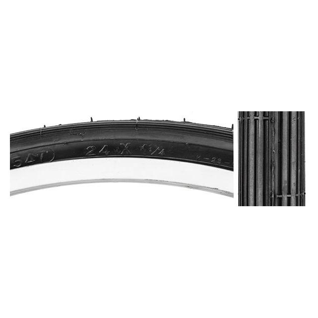 Sunlite - Street S-5/6 Tire (24-inch)