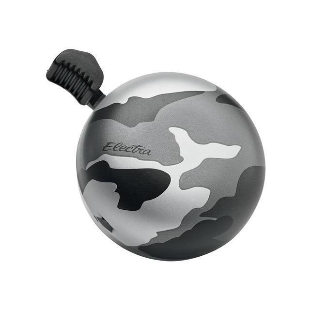 Electra - Domed Ringer Bell