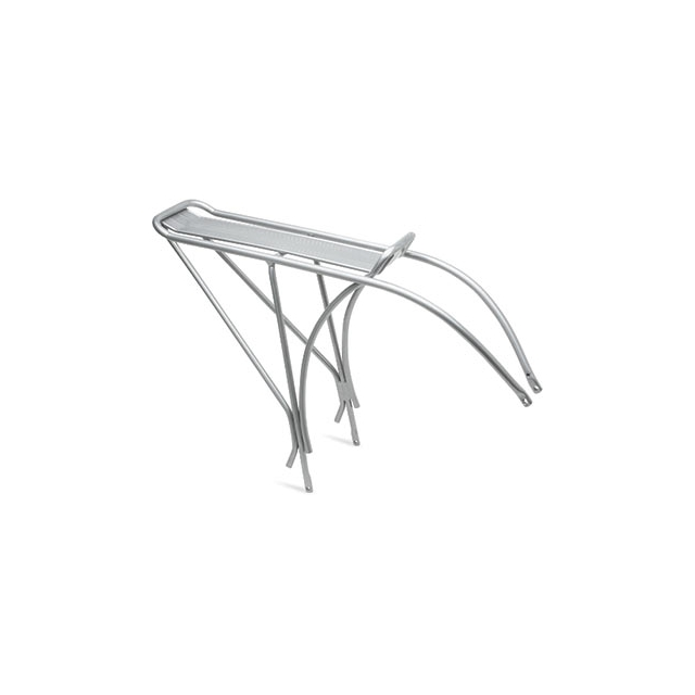 Electra - Townie Alloy Rack