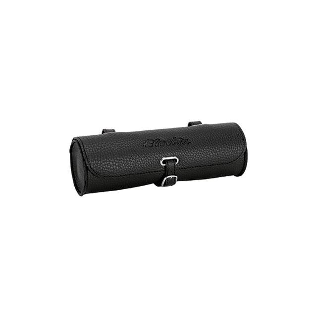 Electra - Cylinder Bag