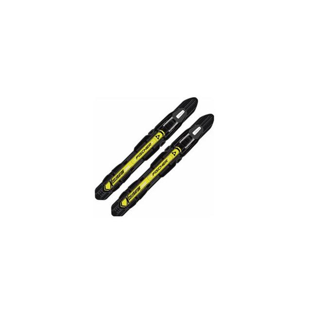 Fischer - Xcelerator Skate Jr NIS Bindings