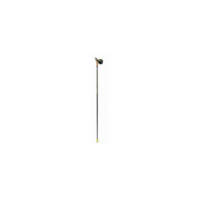 Fischer - RCS Carbonlite XC w/QF Pole Kit