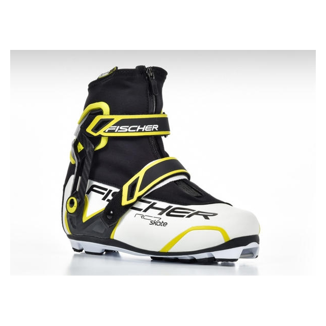 Fischer - Women's RC7 Skate My Style Boots