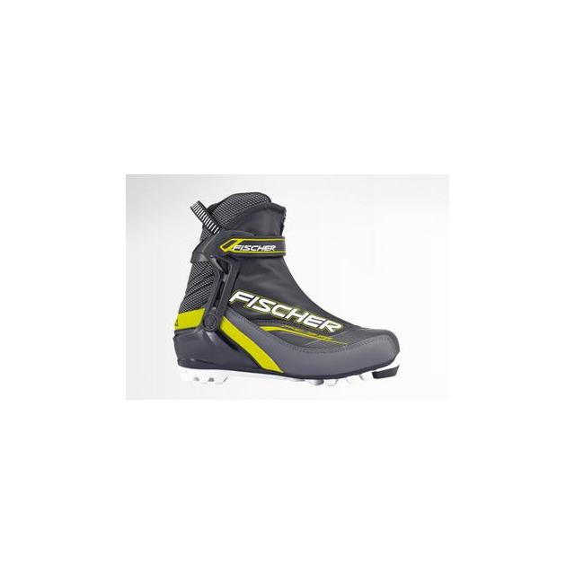Fischer - Men's RC3 Skating Boot