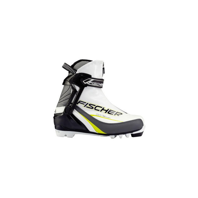 Fischer - Women's RC Skating My Style Boots