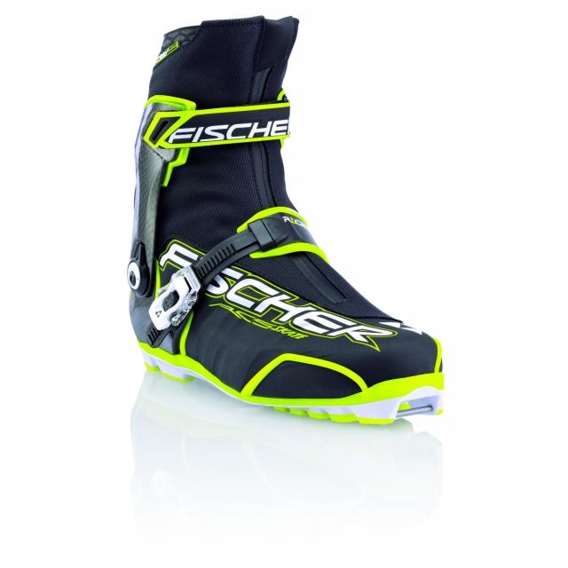 Fischer - RCS Carbonlite Skate Boot - Men's