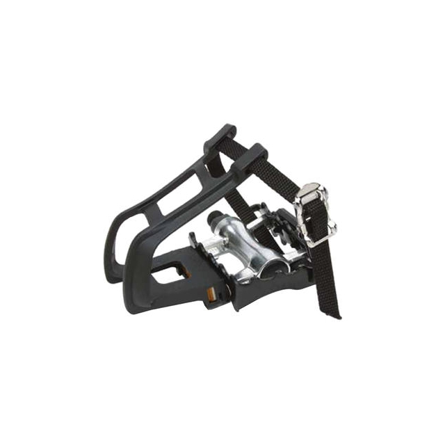 Giant - Comp MTB Pedals