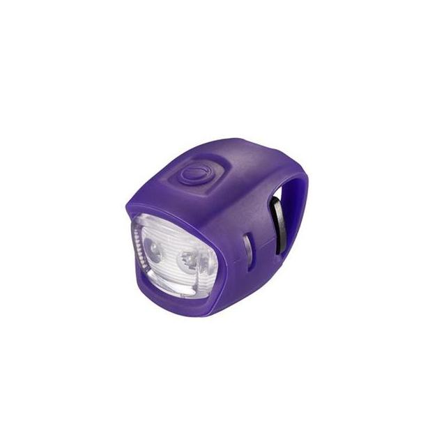 Giant - Numen Mini Headlight