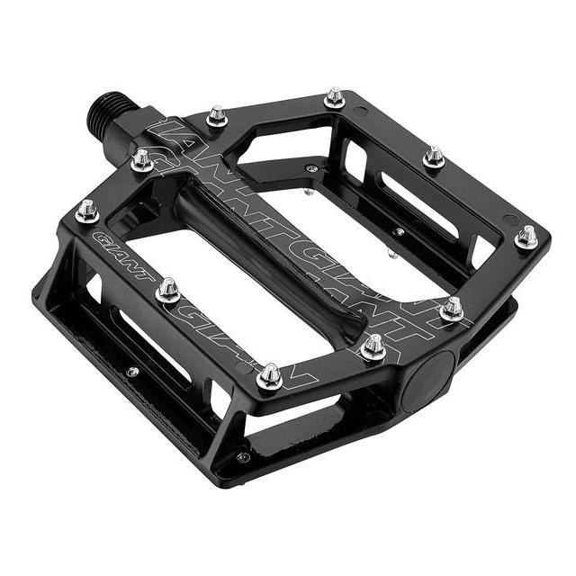 Giant - Original MTB Core Platform Pedals