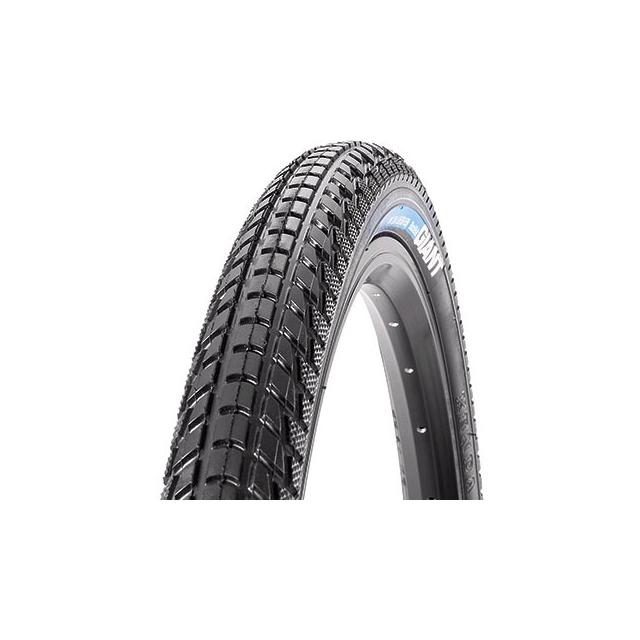 Giant - FlatGuard PPT Reflective Tire (700c)
