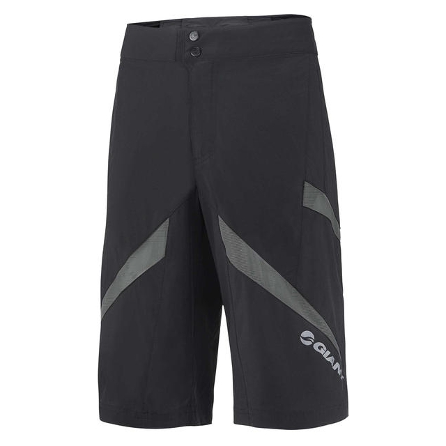Giant - Khyber Trail Shorts