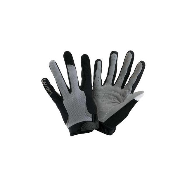 Giant - Liv/Giant Velocity Long Finger Gloves - Women's